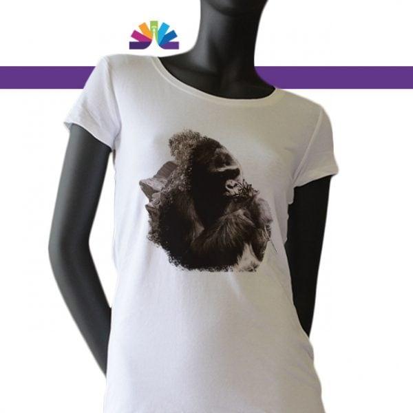 gorilla_montagna_donna