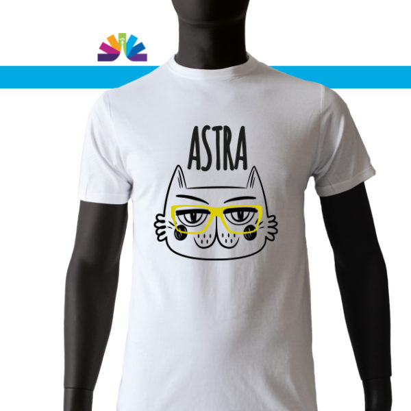 astra_gatto uomo