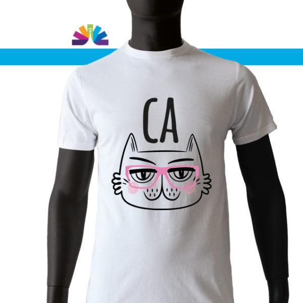 ca_gatta