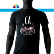 ca_gatta nero
