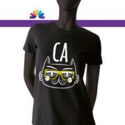 ca_gatto nero