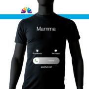 mamma2 nero