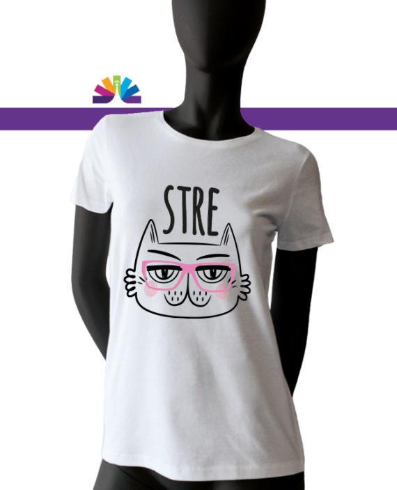 stre_gatto donna
