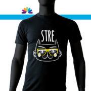 stre_gatto nero
