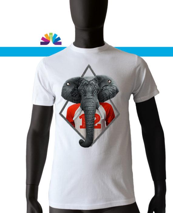elephant style uomo