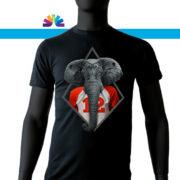 elephant style uomo2